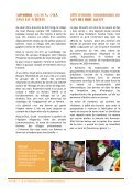 FEMMES LUMIERE - Page 6