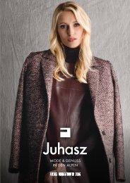 Juhasz_Magazin_HW16_A3_ANSICHT