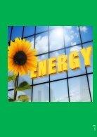 Prospekt Energieautark - Seite 3