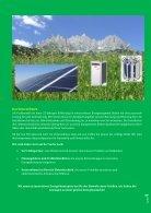 Prospekt Energieautark - Seite 4