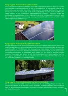 Prospekt Energieautark - Seite 7