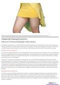 Bangalore Escorts, independent bangalore escorts, escorts in bangalore - Page 5