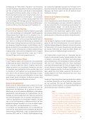 Tabuthemen im Projektmanagement - Seite 5