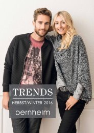 Bernheim_Magazin_HW16_02_ONLINE-EDITION
