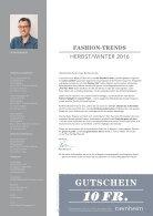 Bernheim_Magazin_HW16_02_ONLINE-EDITION - Seite 3