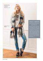 Bernheim_Magazin_HW16_02_ONLINE-EDITION - Seite 4