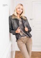 Bernheim_Magazin_HW16_02_ONLINE-EDITION - Seite 6