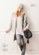 Bernheim_Magazin_HW16_02_ONLINE-EDITION - Seite 5
