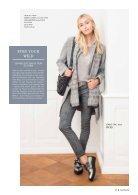 Bernheim_Magazin_HW16_02_ONLINE-EDITION - Seite 7
