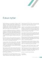 Fokus på risiko 2017 norsk rapport - Page 3