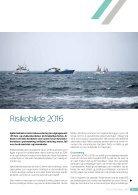 Fokus på risiko 2017 norsk rapport - Page 5