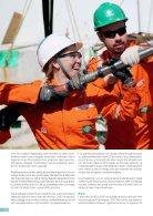 Fokus på risiko 2017 norsk rapport - Page 6