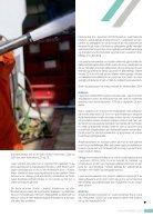 Fokus på risiko 2017 norsk rapport - Page 7