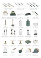 Stromshaga_Katalog_H16_160810 - Page 3