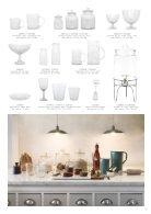 Stromshaga_Katalog_H16_160810 - Page 5
