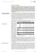 Swedbank Economic Outlook Januari 2016 - Page 4