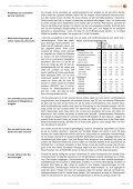 Swedbank Economic Outlook Januari 2016 - Page 6