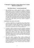 160927-exec-summary-cy - Page 3
