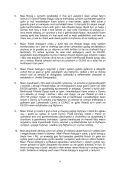 160927-exec-summary-cy - Page 4