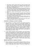160927-exec-summary-cy - Page 5