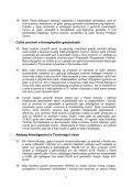 160927-exec-summary-cy - Page 7