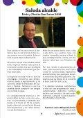 Saluda alcalde - Page 5