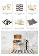 Strömshaga Catalogue Autumn Winter 2015 - Page 5