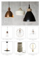 Strömshaga Catalogue Autumn Winter 2015 - Page 6
