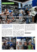 LEEB TECHNIK News 08/2016 - Page 2