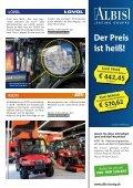 LEEB TECHNIK News 08/2016 - Page 3