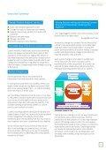 REALISTIC MEDICINE - Page 6