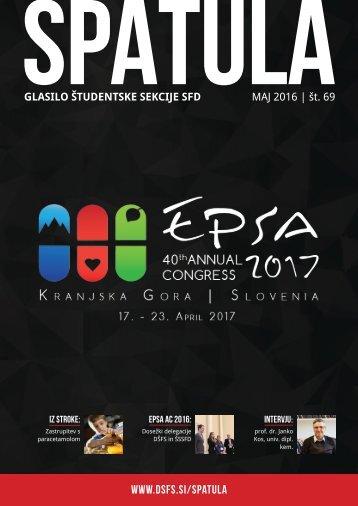 Spatula 69
