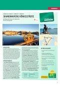 MERKUR Ihr Urlaub Folder Oktober 2016 - Seite 3