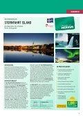 MERKUR Ihr Urlaub Folder Oktober 2016 - Seite 5