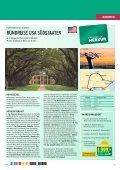 MERKUR Ihr Urlaub Folder Oktober 2016 - Seite 7