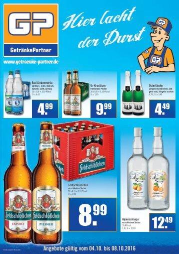 Wunderbar Gp Getränke Fotos - Heimat Ideen - otdohnem.info