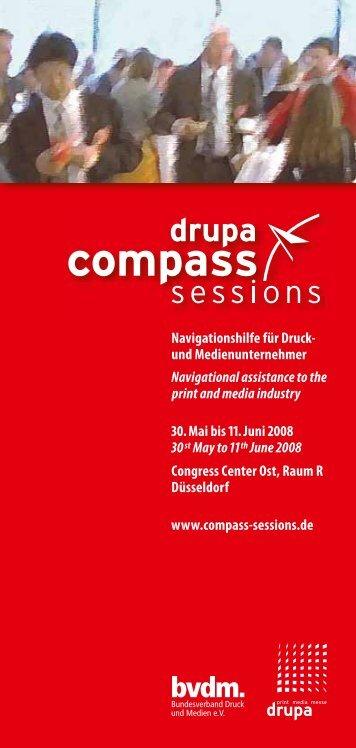 bvdm. - Compass Sessions