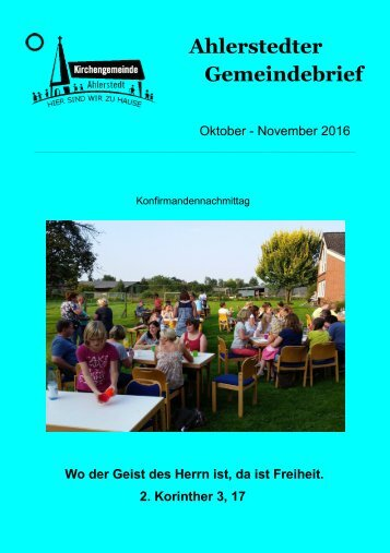 Gemeindebrief Okt-Nov16_WEB
