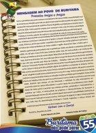 PLANO DE GOVERNO - Page 2