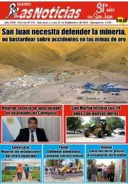 www.diariolasnoticias.com