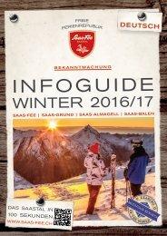 SF_Winterguide_2017