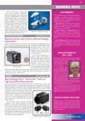 Embedded vision gains traction - Page 5