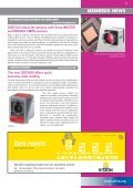 Embedded vision gains traction - Page 7