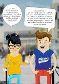 Mementos PSC1 - Page 4