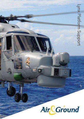 Lynx Platform Support