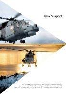 Lynx Platform Support - Page 2