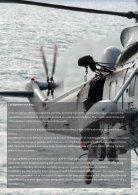 Lynx Platform Support - Page 4