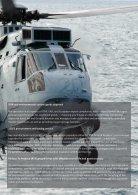 Lynx Platform Support - Page 5
