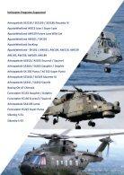 Lynx Platform Support - Page 7