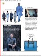 Victoire - sept 2016 - jodevisscher - Page 2
